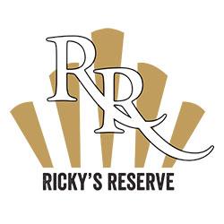 Ricky's Reserve - 1990 -